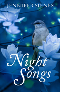 Book Cover: Night Songs