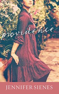 Book Cover: Providence